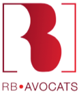 RB - Avocats - Paris